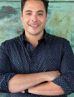 Jeff Mauro, Food Network