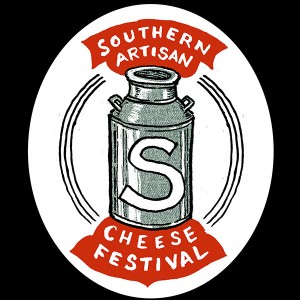 Southern Artisan Cheese Festival