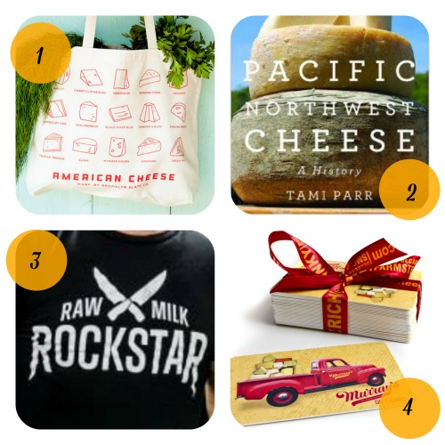 CheeseandChampagne anniversary giveaway 2014