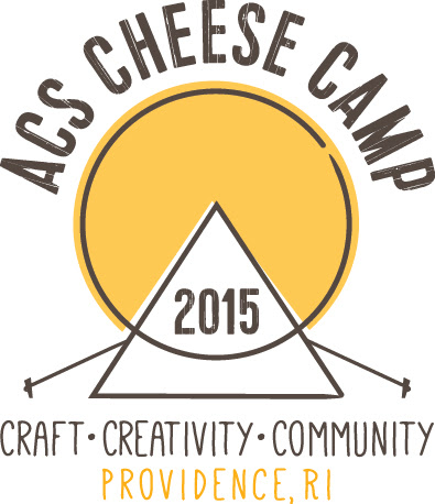 acs cheese camp logo