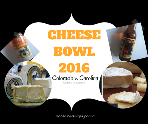 cheese bowl 2016 | cheeseandchampagne.com